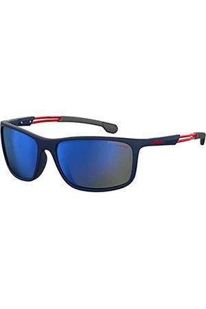 Carrera Herren 4013/S Sonnenbrille