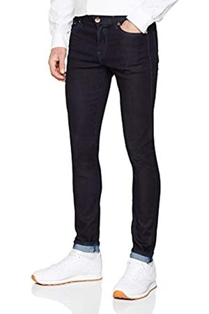 True Religion Herren Tony Skinny Jeans