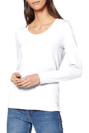 Marc O' Polo Damen 001215552191 Langarmshirt