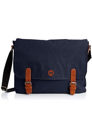 Mi-Pac Tasche one Size
