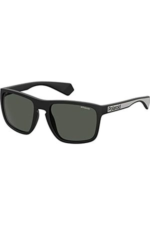 Polaroid Herren Pld 2079/S Sonnenbrille