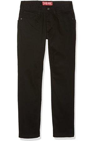 Gol G.O.L. Jungen Five-Pocket-Stretch-Jeans, Regularfit Jeanshosen