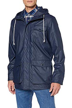 Izod Regenjacke für Männer - Rain Coat