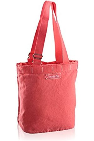 Invicta Big Shopper Strandtasche, 32 cm
