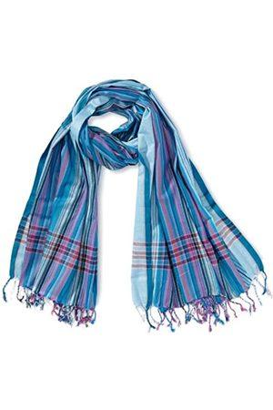 Kikoyland Unisex - Erwachsene Schal, SK240