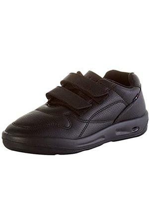 TBS Herren Archer Sneaker, (Noir C8004)