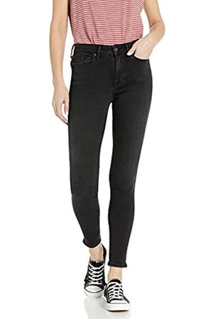 Goodthreads Mid-Rise Skinny jeans