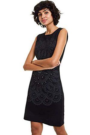 Desigual Damen Dress IGRITTE Kleid