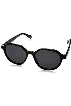 Polaroid Unisex-Erwachsene PLD 6111/S Sonnenbrille