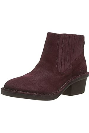 Fly London Damen DORE011FLY Stiefeletten