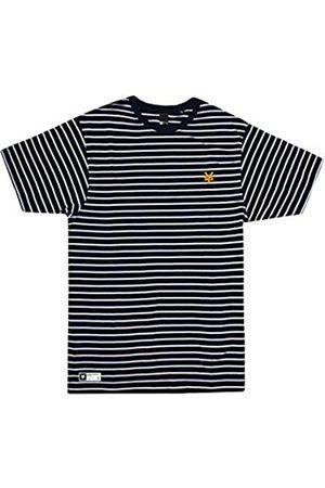 ZOO YORK Herren Heritage T-Shirt