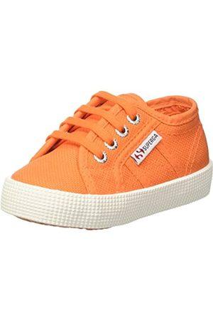 Superga Unisex-Kinder 2750-COTBUMPJ Sneaker, ( 482)