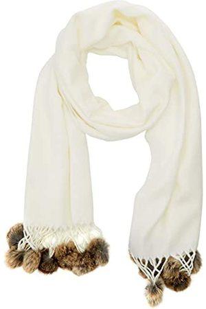 FOR TIME Damen Pañuelo Grueso Winter-Schal