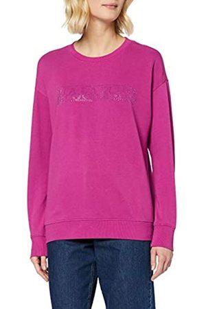 Napapijri Damen BICCARI C Sweatshirt