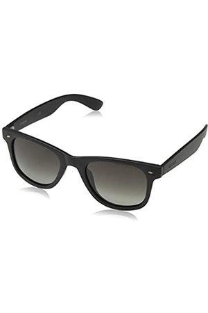Polaroid Herren Pld 1016/S Lb Sonnenbrille