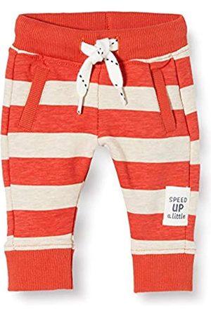 Noppies Baby-Jungen B Regular fit Pants Arroyo Grande AOP/STR Hose