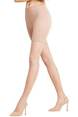 Falke Damen Strumpfhosen Cellulite Control 20 Denier - Transparente, Matt, 1 Stück