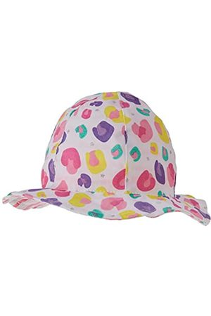chicco Baby-Mädchen Cappello Reversibile Bimba baseballmütze