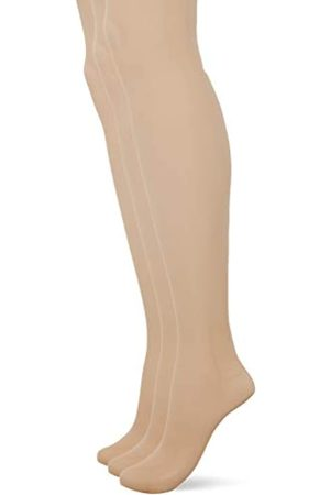 Pretty Polly Damen 8d Tights Strumpfhose, 7