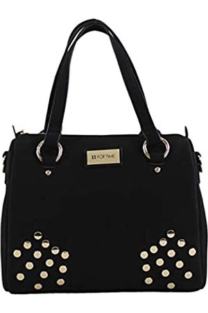 For Time Damen ante Bowling-Tasche