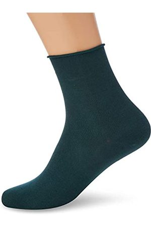 Kunert Damen Socken Sensual Cotton