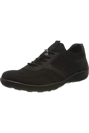 Remonte Damen R3511 Slip On Sneaker, ( / 01)