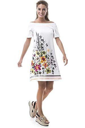 Mamatayoe Damen Covo Kleid