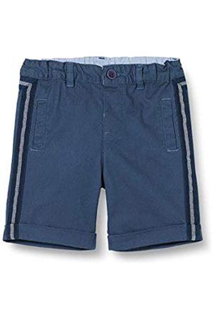 chicco Jungen Pantaloncini Corti Bimbo Shorts