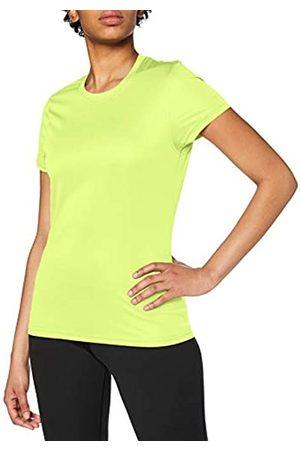 CLIQUE Damen Basic Active-T T-Shirt