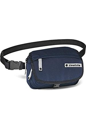 Invicta Big Waist Bag I Classic Geldgürtel