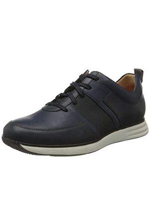 Ganter Herren Gideon-G Sneaker, (Blue 3200)