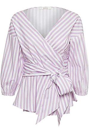 Gestuz Damen Wray Blouse Bluse