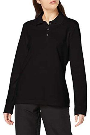 Trigema Damen 5216531 Poloshirt