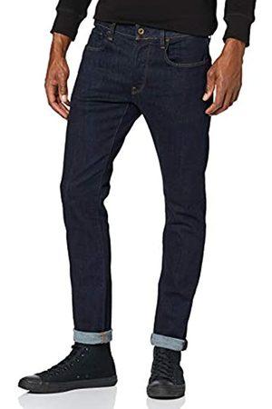 G-Star Herren Revend Skinny Jeans