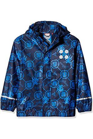 LEGO Wear Jungen Jonathan 103-RAIN Jacket Regenjacke