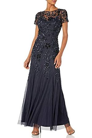 Adrianna Papell Damen 091897240 Kleid