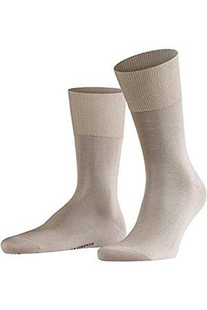 Falke Herren Socken Firenze - 97% Baumwolle, 1 Paar