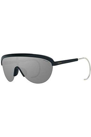 Polaroid PLD 6037 / S M9 003 99, Unisex-Sonnenbrille für Erwachsene