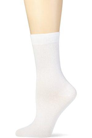Nur Die Damen Feines Baumwollsöckchen Socken