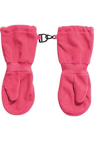 Playshoes Kinder Unisex Winter-Handschuhe