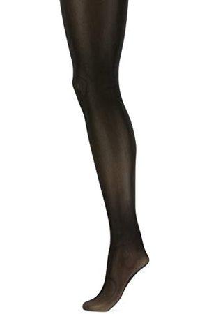 Kunert Damen Shiny Opaque Strumpfhose, 80 DEN
