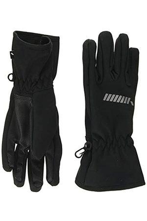 Name it Unisex NKNALFA Gloves 1FO Fäustlinge