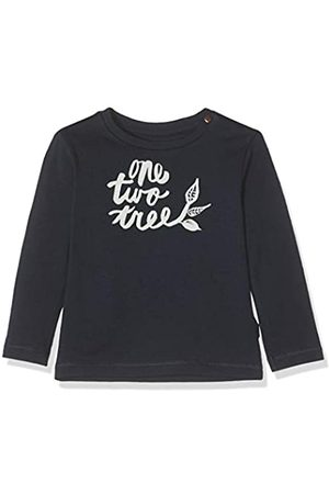 Noppies Baby-Jungen B Tee Regular ls Altus T-Shirt