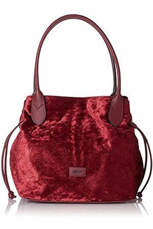 Gabor Shopper Damen Granada, , 13x29x35 cm