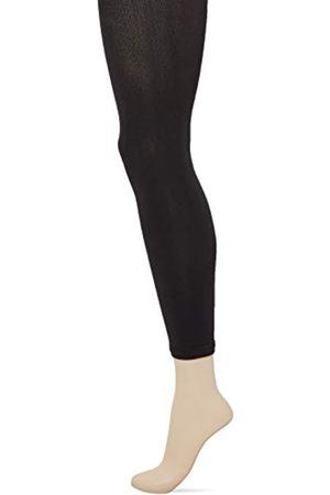 Hudson Damen Leggings Thermo, 100 DEN