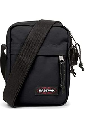 Eastpak The One Umhängetasche, 21 cm, 2.5 L
