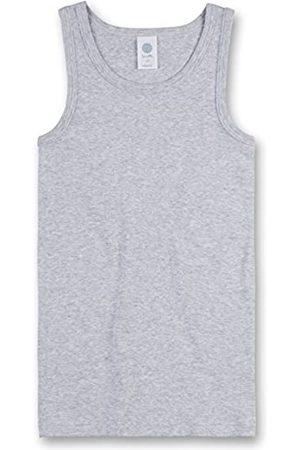 Sanetta Jungen 300000 Unterhemd