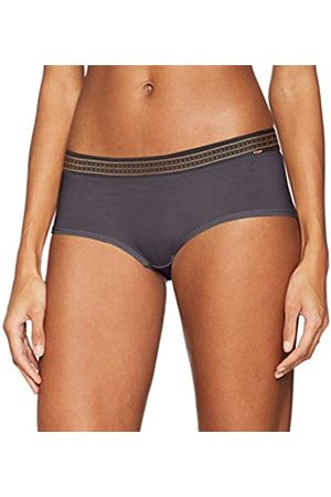 Skiny Damen Sensual Light Pant Panties