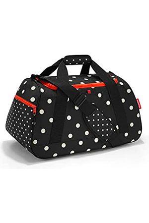 Reisenthel Activitybag Sporttasche, 54 cm