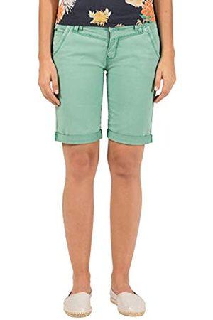 Timezone Damen Slim NaliTZ Shorts